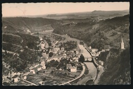 LUXEMBOURG VIANDEN  VILLE BASSE   CARTE PHOTO - Vianden