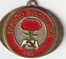 PARTITO SOCIALISTA - Italia