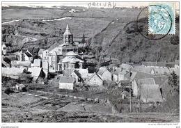 63 - ORCIVAL - Vue Générale - Autres Communes