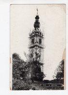 5617 - MONS - Le Beffroi - Thuin