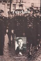 Vlaamse Collaboratie Turcksin Fabriekswacht - 1939-45