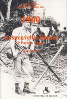 1960 3e Para In Kongo - Militaria