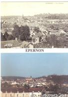 CPSM D'EPERNON - Epernon