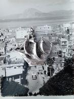 Greece, Patras,Πατρα,Partial View 1965 - Places