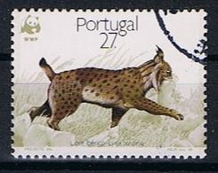 Portugal Y/T 1721 (0) - 1910-... Republic