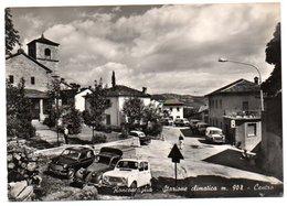 Roncoscaglia - Il Centro - Other Cities