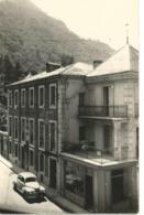 203 PEUGEOT 1956  Vernet Les Bains - Passenger Cars