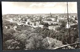 Turku Abu/ Suomi/ Fotokarte - Finlande