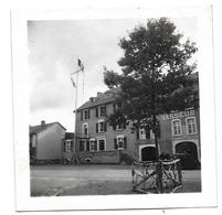 Herbeumont  Photo 6,5x6,5 - Lieux