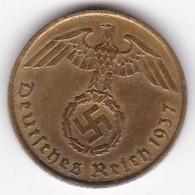 Netherlands 25 Cents 1826 ,William I, En Argent. KM# 48 - [ 3] 1815-… : Royaume Des Pays-Bas