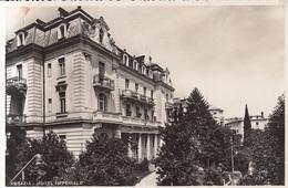 732 - Abbazia - Opatija (2) - Croatia
