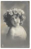 Kinderen - Portraits