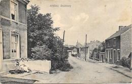 Aiseau NA7: Faubourg 1926 - Aiseau-Presles