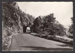 103423/ VOSGES, Col De La Schlucht, Le Tunnel - France