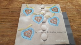 LOT 490150 TIMBRE DE FRANCE NEUF** LUXE  BLOC - Blocs & Feuillets