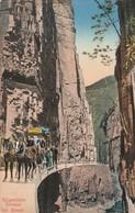 BOLZANO - EGGENTALER  STRASSE - Bolzano (Bozen)