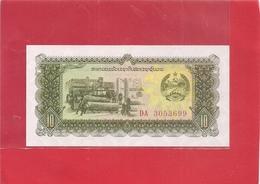 10 ???.  2 SCANES - Monnaies & Billets