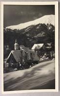 JESENICE GOLICA SLOVENIJA - Slovenia