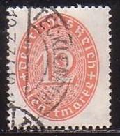 DR , D 129 , O (H 1471) - Service