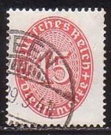 DR , D 118 , O (H 1475) - Service