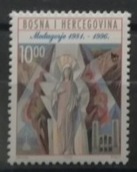 Bosnie-Herzégovine 1996 / Yvert N°15 / ** - Bosnie-Herzegovine
