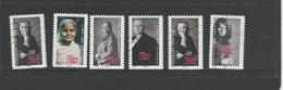 FRANCE COLLECTION  LOT  No 4 2 1 9 0 - France