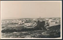 °°° 17967 - TEMPIO PAUSANIA - PANORAMA (SS) °°° - Andere Steden