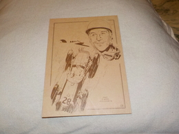 VAINQUEUR GRAND PRIX DE MONACO S.MOSS SUR LOTUX CLIMAX 18 1960 - Grand Prix / F1