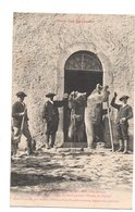 Cominac.(prés Oust).Ours Des Pyrénées. Inventaire. N°3. - Autres Communes