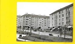 CHERBOURG Rare Résidence Charcot Spanel (Le Goubey) Manche (50) - Cherbourg
