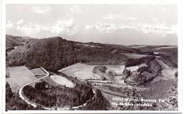 CP - Hotel Hames - Boulaide - Haute Sure , Hochfels - Cartes Postales