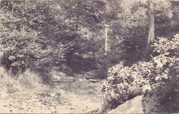 CP - Tilff - Le Ruisseau De Colonstère - Esneux