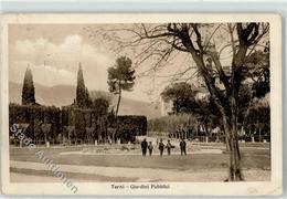 52576544 - Terni - Terni