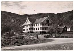Turtagro - Norvegia