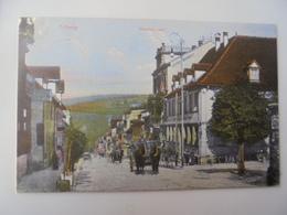 TRIBERG - Triberg