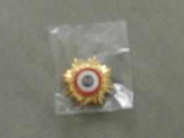Médaille Ou Décoration  Rf   Adjoint - Frankreich