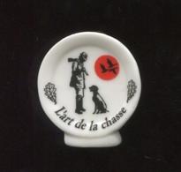 Feve A L Unite L Art De La Chasse N9 / 1.0p18b16 - Fèves