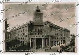 CREMONA - GALLERIA 23 MARZO - Cremona