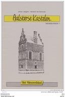 Aalsterse Kastelen - J. Velghe - Historia