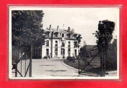94-CPSM VILLIERS SUR MARNE - Villiers Sur Marne