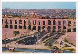 TURKEY  - AK 373151 Istanbul - Turkey