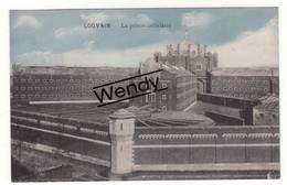 Leuven (le Prison Cellulaire) - Leuven
