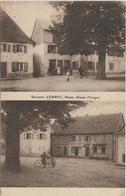 Orbey : Souvenir - Orbey