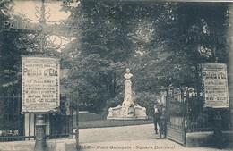 Lille SS éditeur Petit Quinquin Square Dutilleul 1927 Trés Peu Commun TBE - Lille