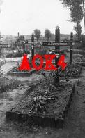 BESELARE Becelaere Kirche RIR 248 Flandern Soldatenfriedhof Duitse Militaire Begraafplaats 1915 Zonnebeke Menen - Zonnebeke