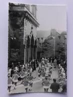 CPSM - PLOMBIERES LES DIJON  - Corso Carnavalesque - 1970 - Andere Gemeenten