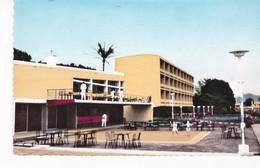 REPUBLIQUE CENTRAFRICAINE(BANGUI) CLUB - Centrafricaine (République)