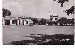 REPUBLIQUE CENTRAFRICAINE(BANGUI) - Centrafricaine (République)