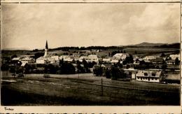 TREBNJE - Slowenien