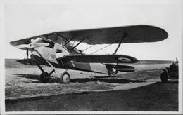 CPA. Carte-Photo > Entre Guerres > LEVASSEUR MARIN - TBE - 1919-1938: Entre Guerres
